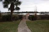 3711 Windy Point Road - Photo 54