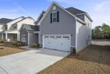 151 Oyster Landing Drive - Photo 2