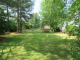 553 Westminster Circle - Photo 12