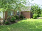 553 Westminster Circle - Photo 13