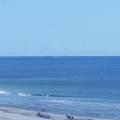 223 Ocean Breeze Drive - Photo 43