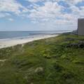 223 Ocean Breeze Drive - Photo 44