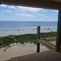 223 Ocean Breeze Drive - Photo 45