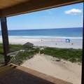 223 Ocean Breeze Drive - Photo 46