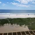223 Ocean Breeze Drive - Photo 47