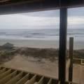 223 Ocean Breeze Drive - Photo 50