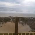 223 Ocean Breeze Drive - Photo 51