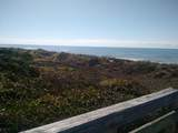 223 Ocean Breeze Drive - Photo 57