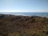 223 Ocean Breeze Drive - Photo 58