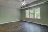 1454 Lone Pine Court - Photo 13