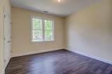 1454 Lone Pine Court - Photo 14