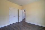 1454 Lone Pine Court - Photo 16
