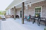 103 Gazebo Way - Photo 40