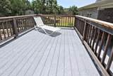 103 Gazebo Way - Photo 41