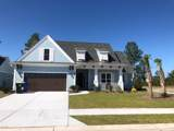 8424 Fontana Lake Court - Photo 1