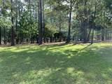 539 Long Meadow Drive - Photo 42