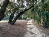 20 Bay Tree Trail - Photo 28