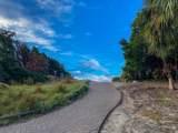 20 Bay Tree Trail - Photo 29