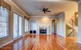 108 Inlet Point Drive - Photo 13