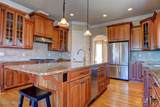 108 Inlet Point Drive - Photo 14