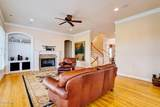 108 Inlet Point Drive - Photo 18