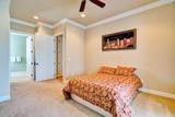 108 Inlet Point Drive - Photo 19