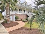 108 Inlet Point Drive - Photo 2