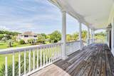 108 Inlet Point Drive - Photo 21