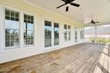 108 Inlet Point Drive - Photo 22