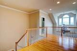 108 Inlet Point Drive - Photo 23