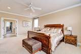 108 Inlet Point Drive - Photo 24