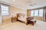 108 Inlet Point Drive - Photo 25