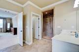 108 Inlet Point Drive - Photo 26