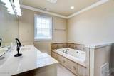 108 Inlet Point Drive - Photo 27
