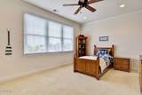108 Inlet Point Drive - Photo 29