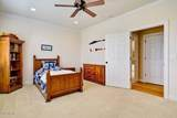 108 Inlet Point Drive - Photo 30