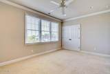 108 Inlet Point Drive - Photo 34