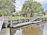 108 Inlet Point Drive - Photo 4