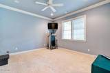 108 Inlet Point Drive - Photo 40