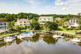 108 Inlet Point Drive - Photo 41
