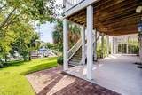108 Inlet Point Drive - Photo 42