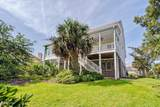 108 Inlet Point Drive - Photo 43