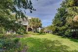108 Inlet Point Drive - Photo 44