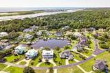108 Inlet Point Drive - Photo 45