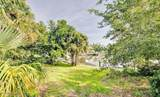 108 Inlet Point Drive - Photo 47