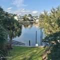108 Inlet Point Drive - Photo 50
