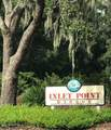 108 Inlet Point Drive - Photo 52