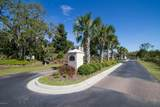 108 Inlet Point Drive - Photo 54