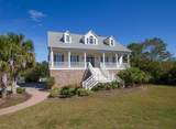 108 Inlet Point Drive - Photo 55