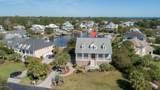 108 Inlet Point Drive - Photo 57